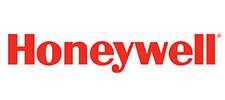 honeywell-partner