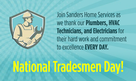 nationaltradesmenday2015