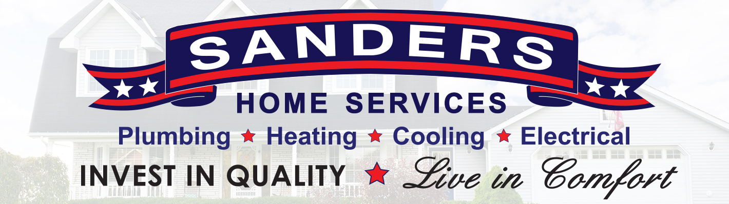 Ac Repair In Voorhees Hvac Services Sicklerville Sewell Magnolia